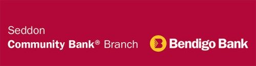 Bendigo-Bank-Seddon-Logo-Small